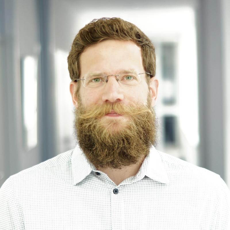 Torben Wallbaum